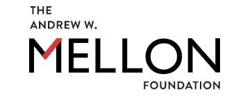 Deadline 2/3 | GC-Mellon Race and the Middle East/North Africa Dissertation Fellowship
