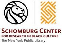 Due by Feb 4 | Apply for the  CUNY/SCHOMBURG ARCHIVAL DISSERTATION FELLOWSHIP